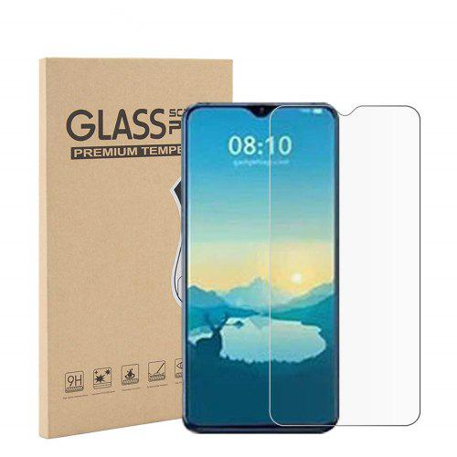 Protective tempered glass case for Xiaomi Mi 9 SE