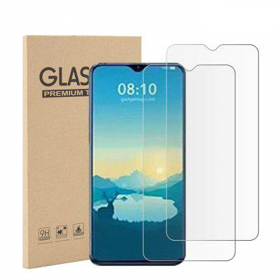 Tempered Glass Screen Protective Case for Xiaomi Mi 9 SE 2pcs
