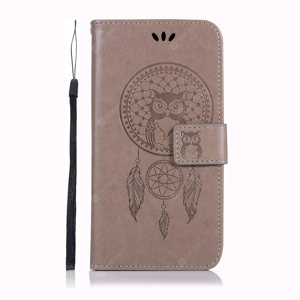 samsung galaxy a70 case owl