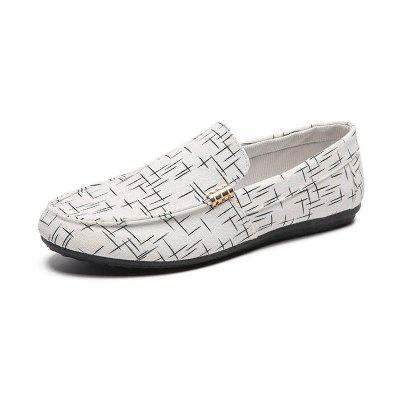Fashio Business Casual Shoes  for Men
