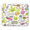 Jigsaw Paper Cool Puzzle Soft Block Assembly Cumpleaños Toy - MULTI