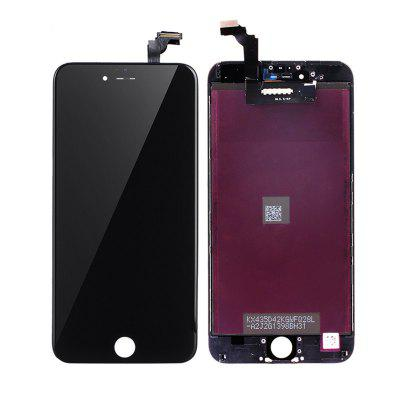 LCD Screen Replacement with 3D Force Touch Screen for iPhone