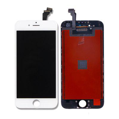 Assembly Digitizer Module LCD Touch Screen