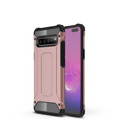 Hard Shockproof Armour Phone Shell for Samsung Galaxy S10 5G