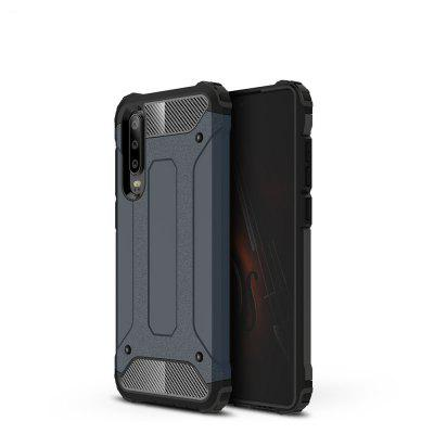 Hard Shockproof Armour Phone Shell for Huawei P30