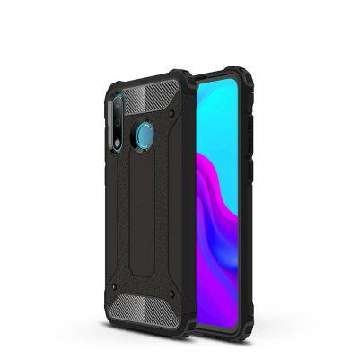 Hard Shockproof Armour Phone Shell for Huawei P30 Lite