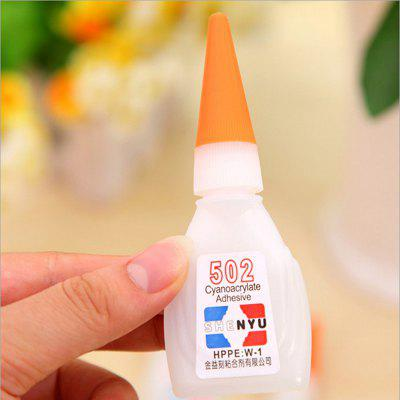 Office Hand Tool Moment Adhesive 502 Glue