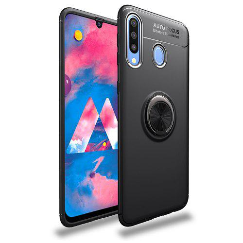 custodia samsung galaxy a20
