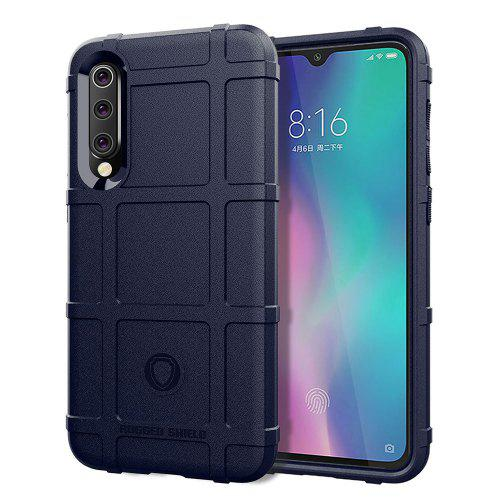 Protective case Armor cover for Xiaomi Mi 9 SE