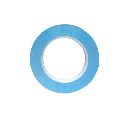 Double Sided Thermal Conductive Adhesive Tape For Chip PCB LED Strip Heatsink