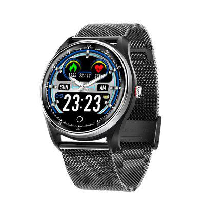 MAFAM M9 Waterproof Sports Smart Watch for Android / iOS