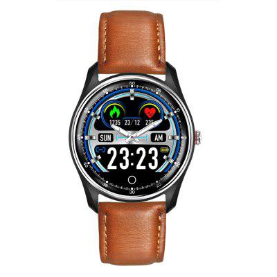 MAFAM M9 Waterproof Sports Smart Watch for Android / iOS Image