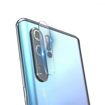 Back Camera Len Tempered Glass For Huawei P30 Pro