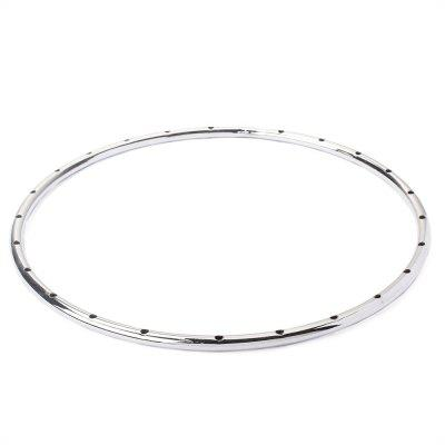 Banjo 11 Inch Cylindrical Drill Ring