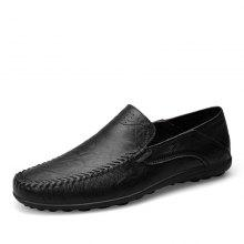 11db2a986617 Flats   Loafers - Best Flats   Loafers Online shopping