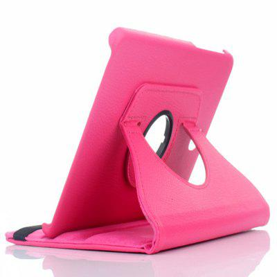 Skin Protector Case for Samsung Galaxy Tab T715