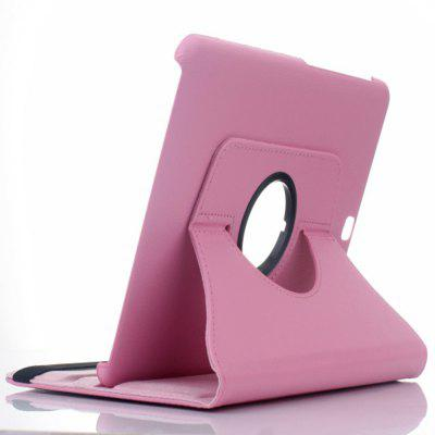 Skin Protector Case for Samsung Galaxy Tab T815