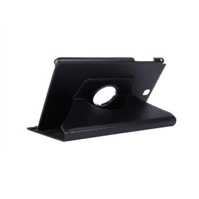 Skin Protector Case for Samsung Galaxy Tab T550