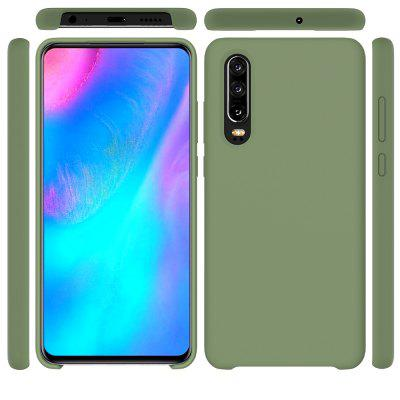 Silicone Protective Sleeve For Huawei P30