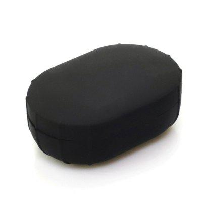 Custodia protettiva in silicone per Xiaomi Airdots TWS Bluetooth Earphone Youth