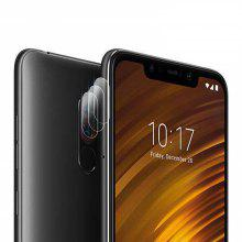 Xiaomi Pocophone F1 in Screen Protectors - Online Shopping