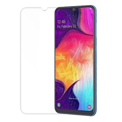 9H Explosion-Proof Tempered Film for Samsung A50