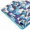 Butterfly Painted Tablet Leather Case for iPad Mini 1/2/3/4/5 - MULTI