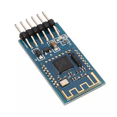 4.0 Bluetooth Module Ble Serial Port BLE CCC2541 with Baseboard Bluetooth