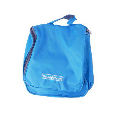 Convenience Waterproof Travel Storage Bag