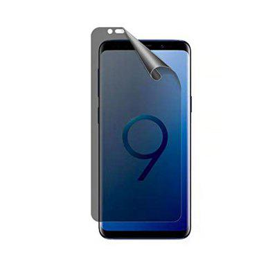 9H No Black Edge Screen Protector for Samsung Note 9