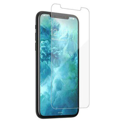 Tempered Glass Screen Protector for Xiaomi Pocophone F1