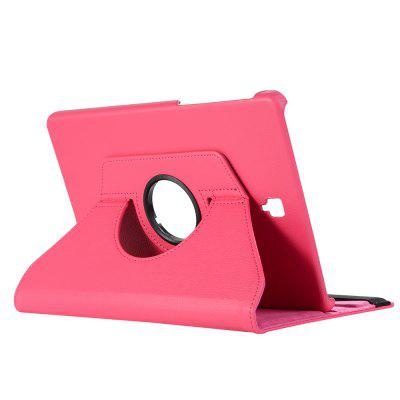 Etui de protection pour tablette Samsung Galaxy Tab T835