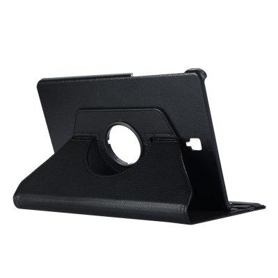 Tablet Protector Case for Samsung Galaxy Tab T835