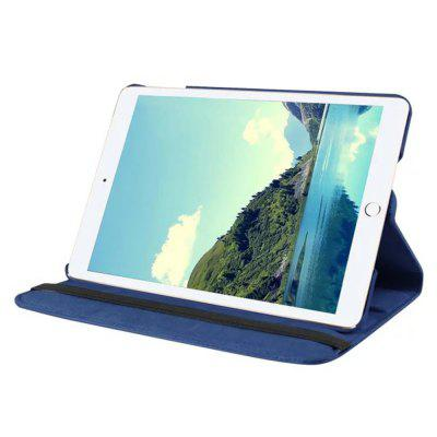 Funda Protectora de Piel de Tableta para iPad Mini 4 / 5