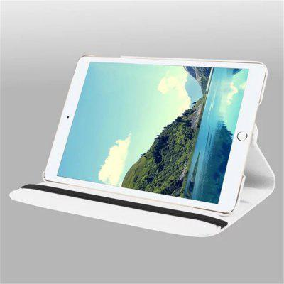 Skin Protector Tablet Cover for iPad Mini 4 / 5