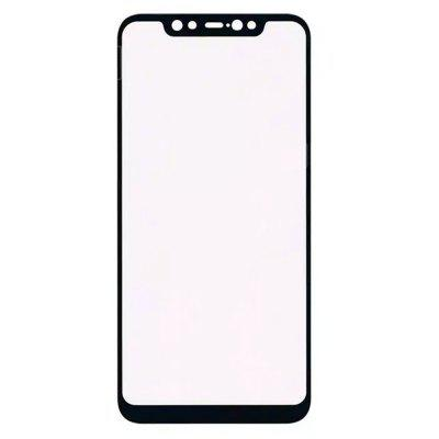 Definition Tempered Glass Protective Film For Xiaomi Mi 8