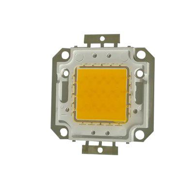 30W High Bright LED Light Chip 32-34V voor DIY Flood Light