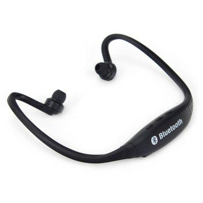 Auricular Bluetooth Sem Fio Desportivo Portátil Para IPhone X / 8 IOS / Android