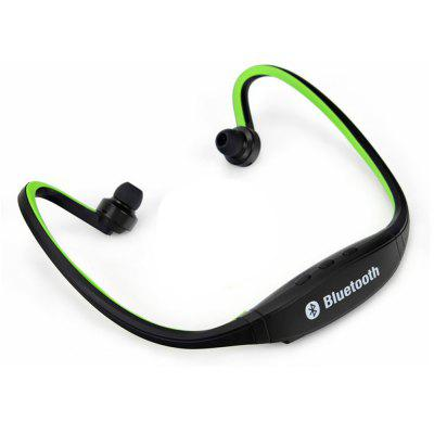 Auricular Bluetooth Wireless Sport portátil para el iPhone x / 8 IOS / Android