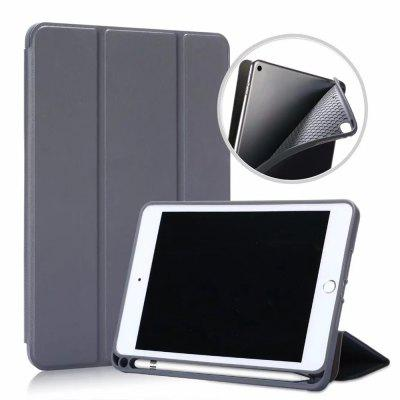 Business Case for iPad Mini 5 / 4 Protector with Pen Holder