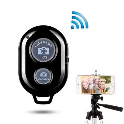 Bluetooth Wireless Shutter Camera Phone Fernbedienung für IOS Android