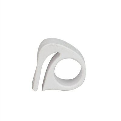 Wrench Protection Buckle for Xiaomi M365 /365pro Scooter Accessories