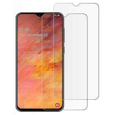 Gehard glas screen protector voor Samsung Galaxy A50 2st