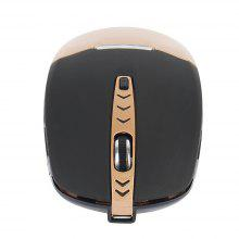price historyW325 Rechargeable Bluetooth Wireless Mouse Optical 1600DPI Dual Mode Mice on gearbest