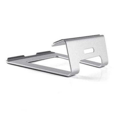 Portable Aluminum Alloy Stand Tablet Computer Stand