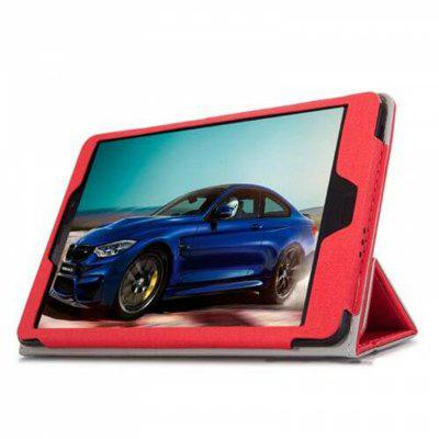 Support All-Inclusive Tablet Cover for Cube 1X