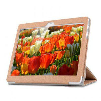 T All-Inclusive Anti-Fall Tablet Cover for Cube M5s