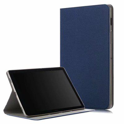 Smart Sleep Wake Up Tablet Cover pro Samsung Galaxy Tab S5E T720 / T725