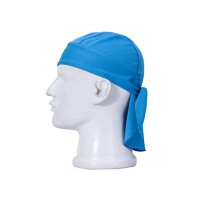 Multifunctional Outdoor Sports Cap for Cycling Running Skiing Baseball