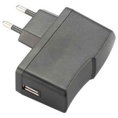 5V 2A USB Power Supply Adapter Charger Universal For Samsung / HTC / Xiaomi